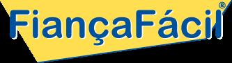 Logo Fiança Fácil